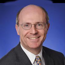 Howard D. Geneslaw